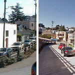 Noe Valley Cottage Scheduled To Hit The Courthouse Steps