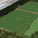 Play On: Beach Chalet Athletic Fields Cleared For Construction