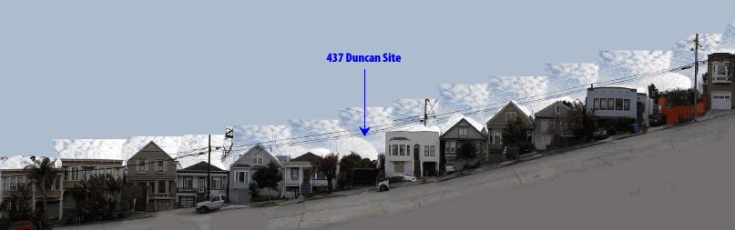 437 Duncan Site