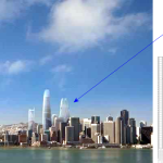 Chinese Real Estate Giant Buys Site For Second-Tallest Tower In SF