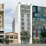 SoMa Rising: Designs For Nine Stories And More Housing On Harrison