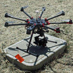 Realtors Target Of Drone Attacks On East Coast...