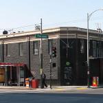 Folsom Street Club Expansion,