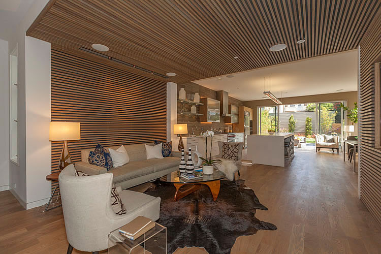 En Fuego On Filbert: Cow Hollow Contemporary Sells For $6.7M