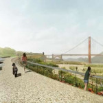 Sneak Peek: Five Designs For The Future Of The Presidio