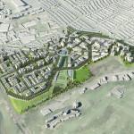 Parkmerced Redevelopment Plan Prevails