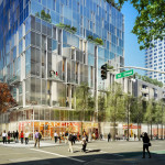 Timing And Details For Starchitect Designed Transbay District Tower
