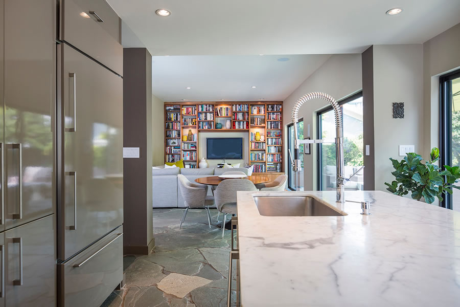 The Finest Home In Diamond Heights Sets Two Records