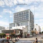 Twelve-Story Polk Gulch Development Slated For Approval
