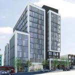 Polk Gulch Rising: New Development Running Unopposed