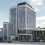 Polk Gulch Development Funded, Ready to Break Ground