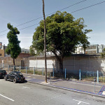 Mission District Site For 165 Affordable Units Awarded To Developers