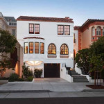 Re-imagined And On The Market For $15M In Pacific Heights