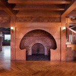Plans To Gut Zynga Founder's Stunning $18M Home