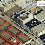 From Porn Studio To Office Space In SoMa