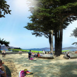 New Presidio Parklands Project: The Five Presentations In Full
