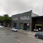 Folsom Street Rising: From CrossFit To Condos As Proposed