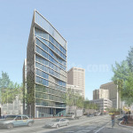 Modern Mid-Market Development Ready For Review