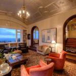 Magnificent Villa de Martini Joins The Million Dollar Price Cut Club