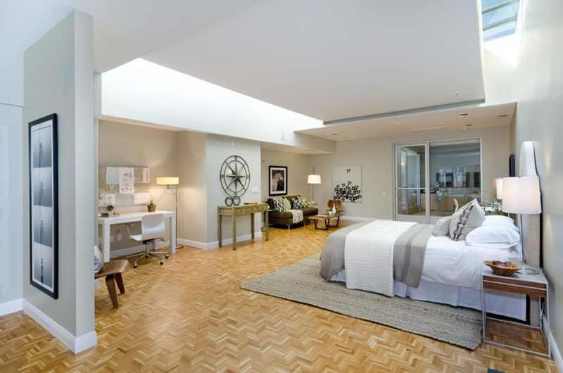 3 Meacham Place Bedroom