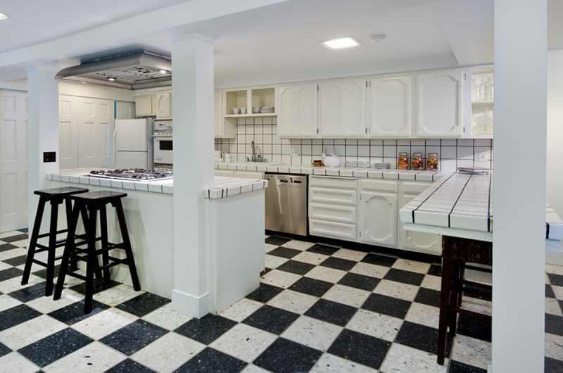 3 Meacham Place Kitchen