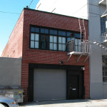 Looking For A Brick And Timber SoMa Warehouse To Call Home?