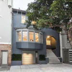 Mission Dolores Home Sale Sets Neighborhood Record