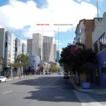 New Details And Designs For Massive '5M Project' In SoMa