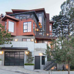 Record-Setting Noe Valley Home Suddenly Back On The Market