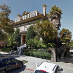 Storied Spreckels Mansion Quietly Sells For $10M