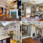 Renovated, Restored And Reduced $500K