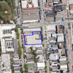 Dogpatch Development Could Displace Local Craftsmen