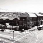 Grand Plans for Geneva Car Barn and Powerhouse Rebirth