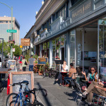Oakland's Uptown Neighborhood Is Great, But It's Not Number One