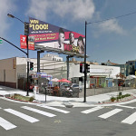Valencia Street Food Truck Park In The Works