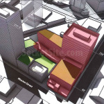 City's Plan For $327M Mid-Market Building Approved