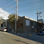 New Plans for 53 Mission District Condos and Retail