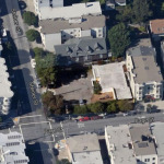 Lower Haight Development Ready For Review