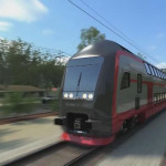 Caltrain Modernization Budget Balloons, Rollout Pushed Back