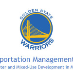 Warriors' Plan For Managing New Arena Traffic In Mission Bay