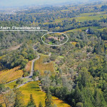 Techies Turned Winemakers Selling Napa Estate For $19M
