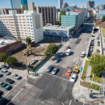 Central SoMa Subway Site Could Sprout A Tower Too