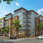 New Gateway To Candlestick Point And Alice Griffith Neighborhood