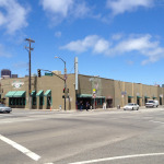 Measure To Block Flower Mart Redevelopment Looms