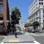 The Impact Of Transforming Second Street
