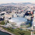 Nurses Union Announces Opposition To Warriors' Mission Bay Arena