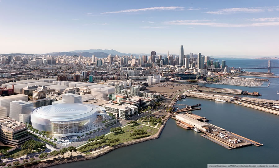 Fodder For Warriors Arena Opponents And Proponents As Well