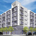 Plans for 76 Micro-Units and a Multi-Million Dollar Flip
