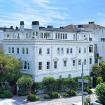 Billionaires Row Mansion 'Only' Fetches $31M