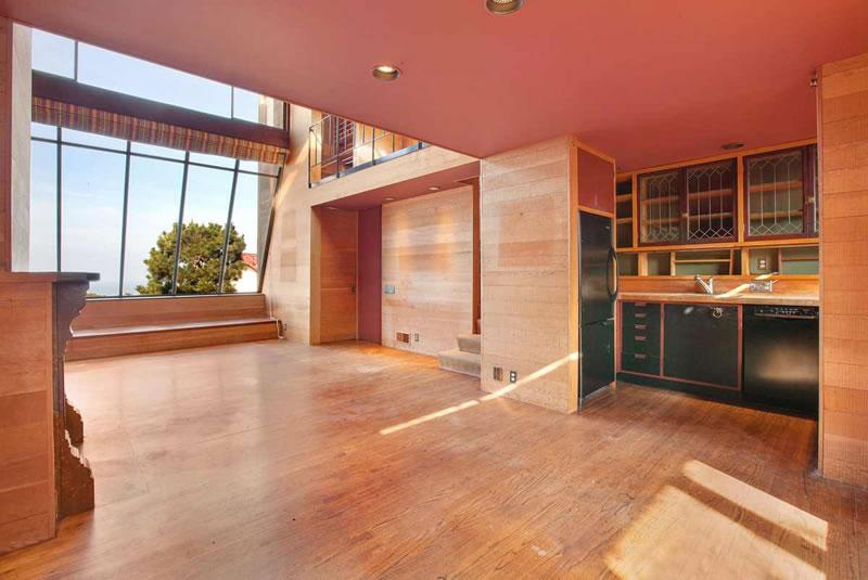 340 Chestnut Kitchen